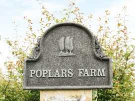 The Cottage, Poplars Farm - Peak District - 970505 - thumbnail photo 3