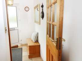 The Cottage, Poplars Farm - Peak District - 970505 - thumbnail photo 4