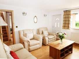 The Cottage, Poplars Farm - Peak District - 970505 - thumbnail photo 7