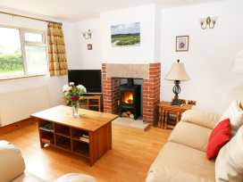 The Cottage, Poplars Farm - Peak District - 970505 - thumbnail photo 6