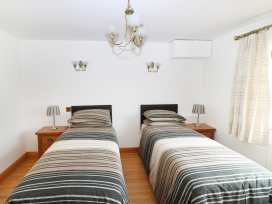 The Cottage, Poplars Farm - Peak District - 970505 - thumbnail photo 11
