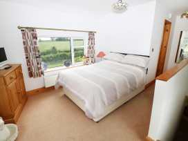 The Cottage, Poplars Farm - Peak District - 970505 - thumbnail photo 14