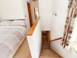 The Cottage, Poplars Farm - Peak District - 970505 - thumbnail photo 17