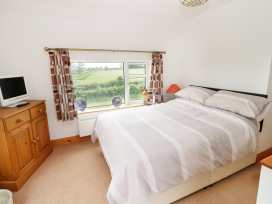 The Cottage, Poplars Farm - Peak District - 970505 - thumbnail photo 16