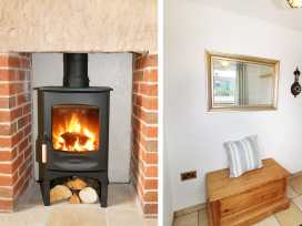 The Cottage, Poplars Farm - Peak District - 970505 - thumbnail photo 5