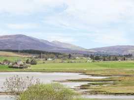 Glaven - Scottish Highlands - 970523 - thumbnail photo 20
