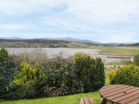 Glaven - Scottish Highlands - 970523 - thumbnail photo 18