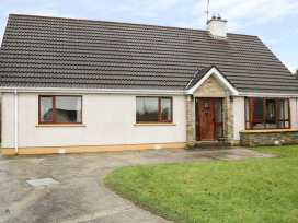 43 Rosebank Court - County Donegal - 970525 - thumbnail photo 1