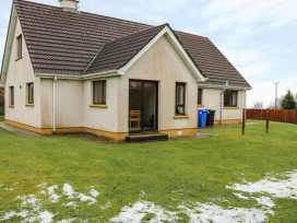 43 Rosebank Court - County Donegal - 970525 - thumbnail photo 14