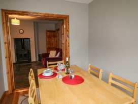 43 Rosebank Court - County Donegal - 970525 - thumbnail photo 7