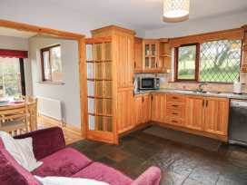 43 Rosebank Court - County Donegal - 970525 - thumbnail photo 5
