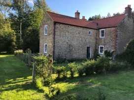 Low Moor Farm - Lincolnshire - 970537 - thumbnail photo 1