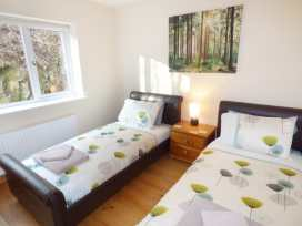 34 Kingford Forest Park Lodge - Devon - 970546 - thumbnail photo 7