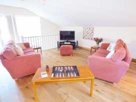 34 Kingford Forest Park Lodge - Devon - 970546 - thumbnail photo 3