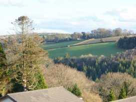 34 Kingford Forest Park Lodge - Devon - 970546 - thumbnail photo 11