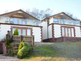 34 Kingford Forest Park Lodge - Devon - 970546 - thumbnail photo 12