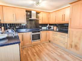 11 Anglesey Road - North Wales - 970554 - thumbnail photo 4