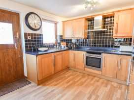 11 Anglesey Road - North Wales - 970554 - thumbnail photo 5