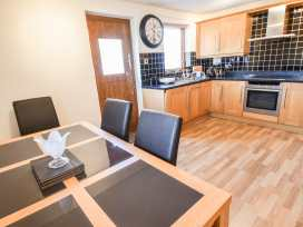 11 Anglesey Road - North Wales - 970554 - thumbnail photo 6