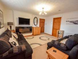 11 Anglesey Road - North Wales - 970554 - thumbnail photo 2