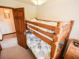 11 Anglesey Road - North Wales - 970554 - thumbnail photo 8
