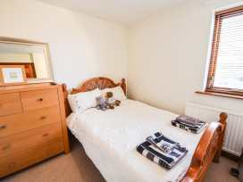 11 Anglesey Road - North Wales - 970554 - thumbnail photo 9