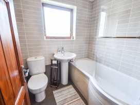 11 Anglesey Road - North Wales - 970554 - thumbnail photo 10