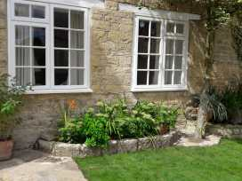 Tick Tock Cottage - Dorset - 970616 - thumbnail photo 2