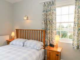 Tick Tock Cottage - Dorset - 970616 - thumbnail photo 19