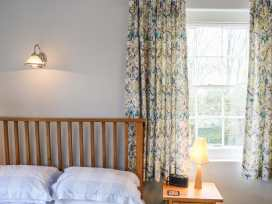 Tick Tock Cottage - Dorset - 970616 - thumbnail photo 21