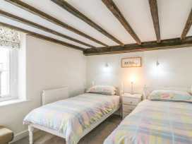Tick Tock Cottage - Dorset - 970616 - thumbnail photo 24