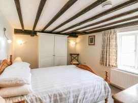 Tick Tock Cottage - Dorset - 970616 - thumbnail photo 26