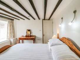 Tick Tock Cottage - Dorset - 970616 - thumbnail photo 27