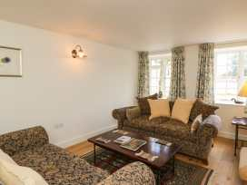 Tick Tock Cottage - Dorset - 970616 - thumbnail photo 8