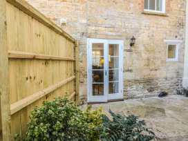 Tick Tock Cottage - Dorset - 970616 - thumbnail photo 29