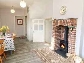 Tick Tock Cottage - Dorset - 970616 - thumbnail photo 16