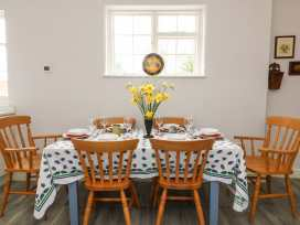 Tick Tock Cottage - Dorset - 970616 - thumbnail photo 14