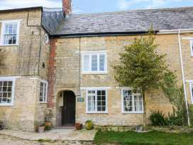 Tick Tock Cottage - Dorset - 970616 - thumbnail photo 1