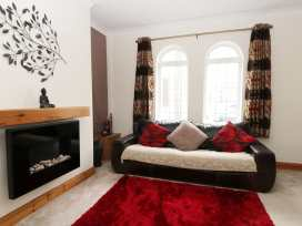 Sands End Cottage - Whitby & North Yorkshire - 970620 - thumbnail photo 3