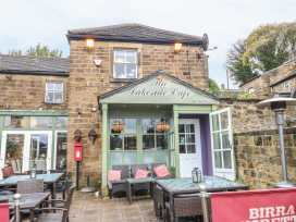 The Old Dairy - Yorkshire Dales - 970651 - thumbnail photo 27