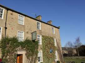 2 The Coach House - Yorkshire Dales - 970654 - thumbnail photo 18