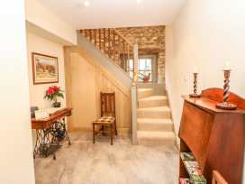 2 The Coach House - Yorkshire Dales - 970654 - thumbnail photo 4
