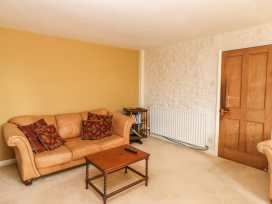 2 The Coach House - Yorkshire Dales - 970654 - thumbnail photo 5