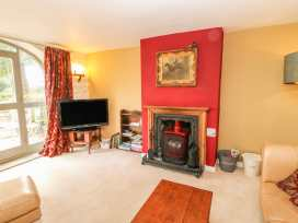 2 The Coach House - Yorkshire Dales - 970654 - thumbnail photo 6