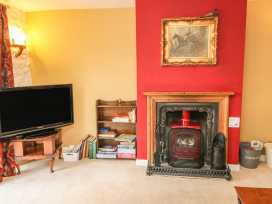 2 The Coach House - Yorkshire Dales - 970654 - thumbnail photo 8