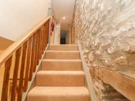 2 The Coach House - Yorkshire Dales - 970654 - thumbnail photo 15
