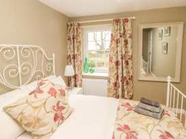 2 The Coach House - Yorkshire Dales - 970654 - thumbnail photo 17
