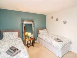 2 The Coach House - Yorkshire Dales - 970654 - thumbnail photo 21