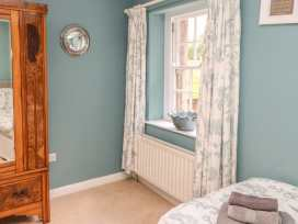 2 The Coach House - Yorkshire Dales - 970654 - thumbnail photo 22