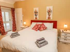 2 The Coach House - Yorkshire Dales - 970654 - thumbnail photo 27